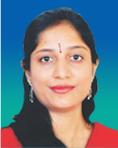 doctors neelam gandhi